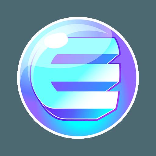 enjin-coin-logo