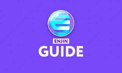 enjin-enj-guide