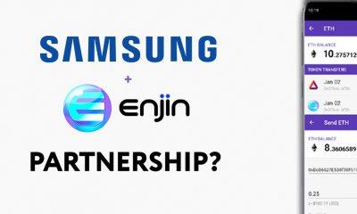 enjin-wallet-partners-samsung-blockchain-phone