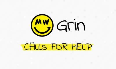 grin-coin-needs-help