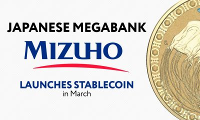 j coin japanese stablecoin
