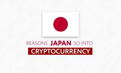 japan-loves-cryptocurrency