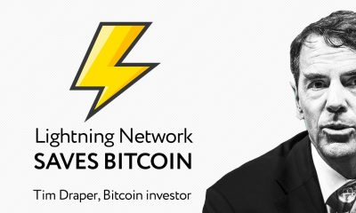 lightning network bitcoin savior