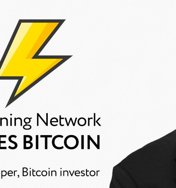 lightning-network-bitcoin-savior
