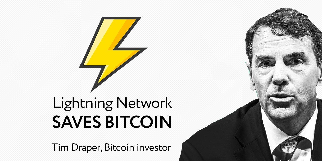 lightning-network-bitcoin-savior