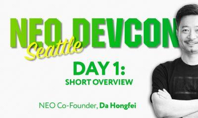 neo-devcon-opening-seattle