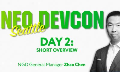 neo-devcon-overview-day2