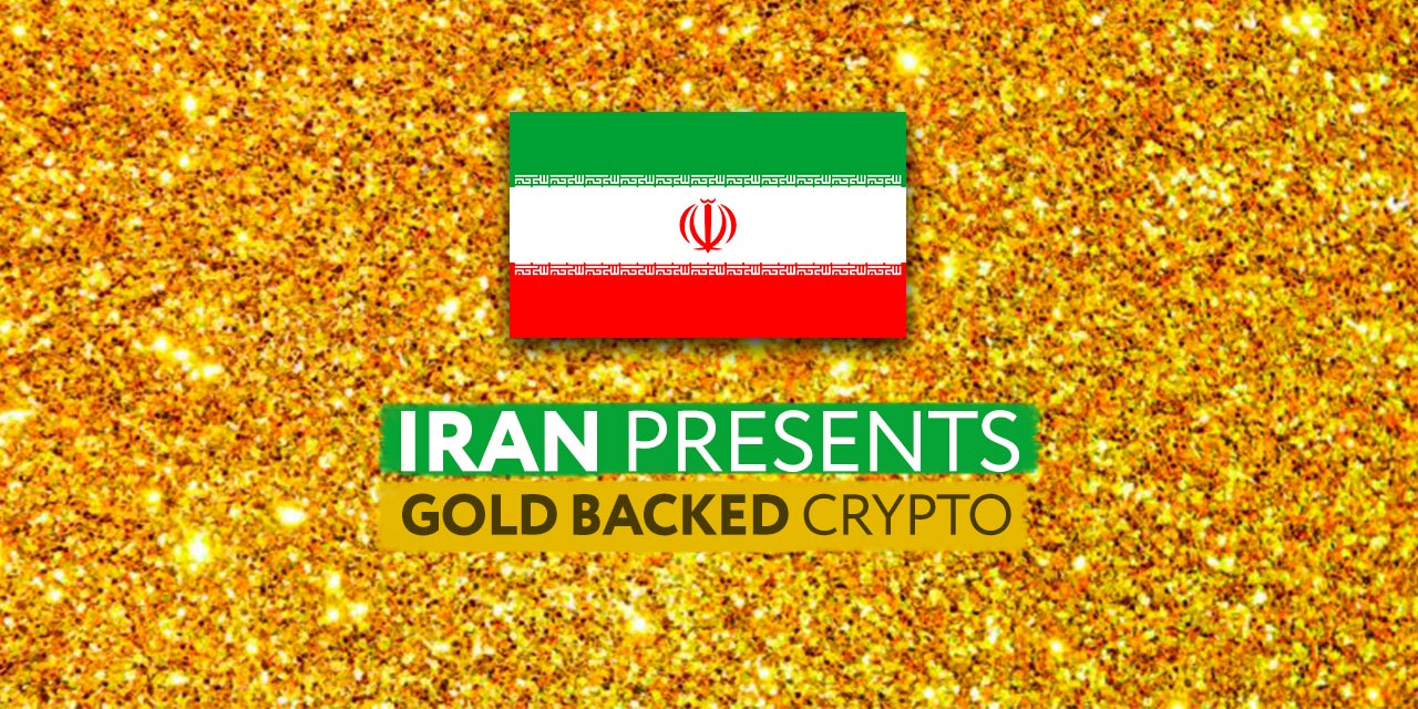 peyman-iran-presents-gold-backed-crypto