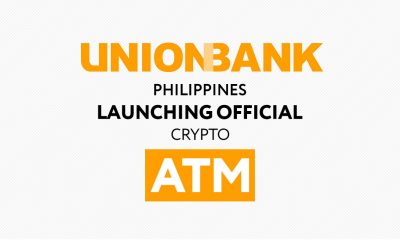 philippine bank cryptocurrency atm