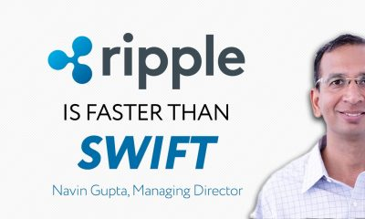ripple-beats-swift