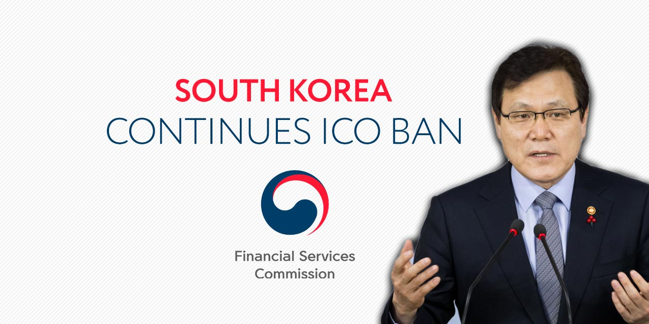 south-korea-ico-ban-continues