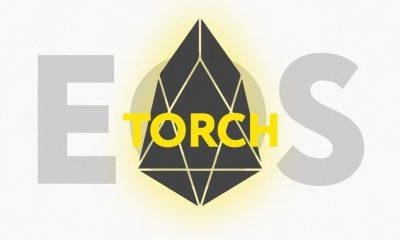 EOS Torch