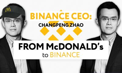 binance-ceo-changpeng-zhao-cz-bio