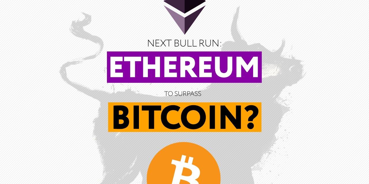Ethereum Delphi Digital Bitcoin