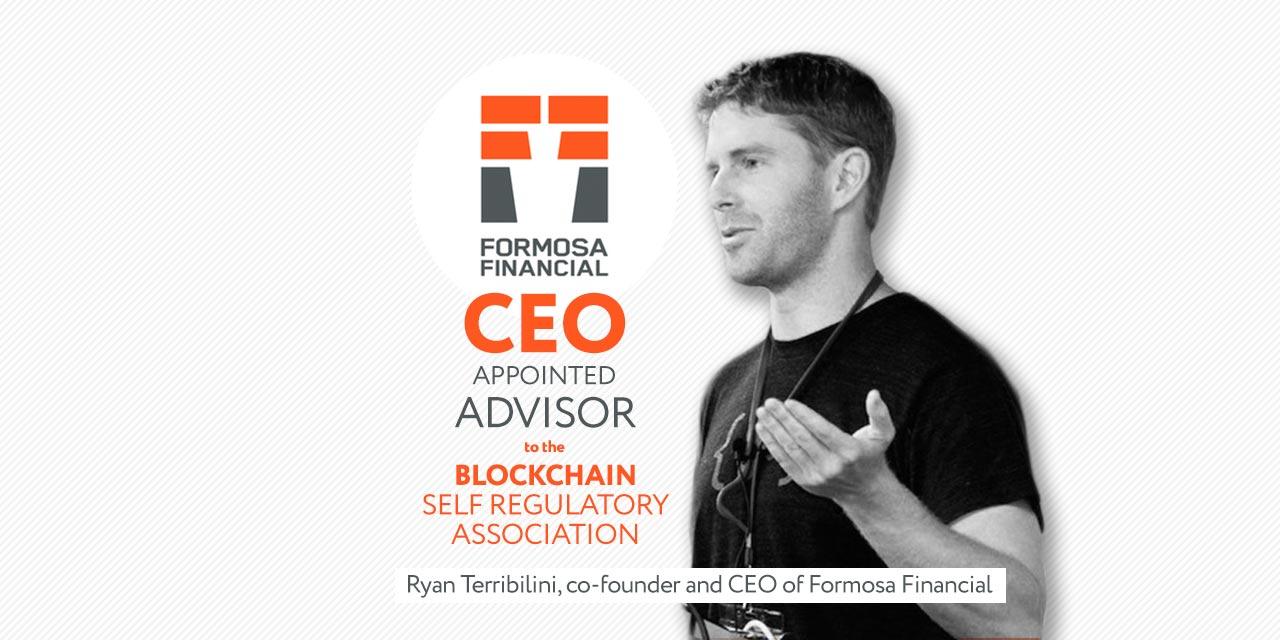 formosa-advisor