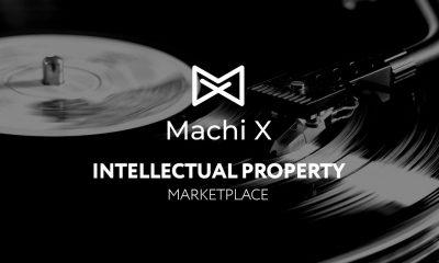 machi-x-marketplace