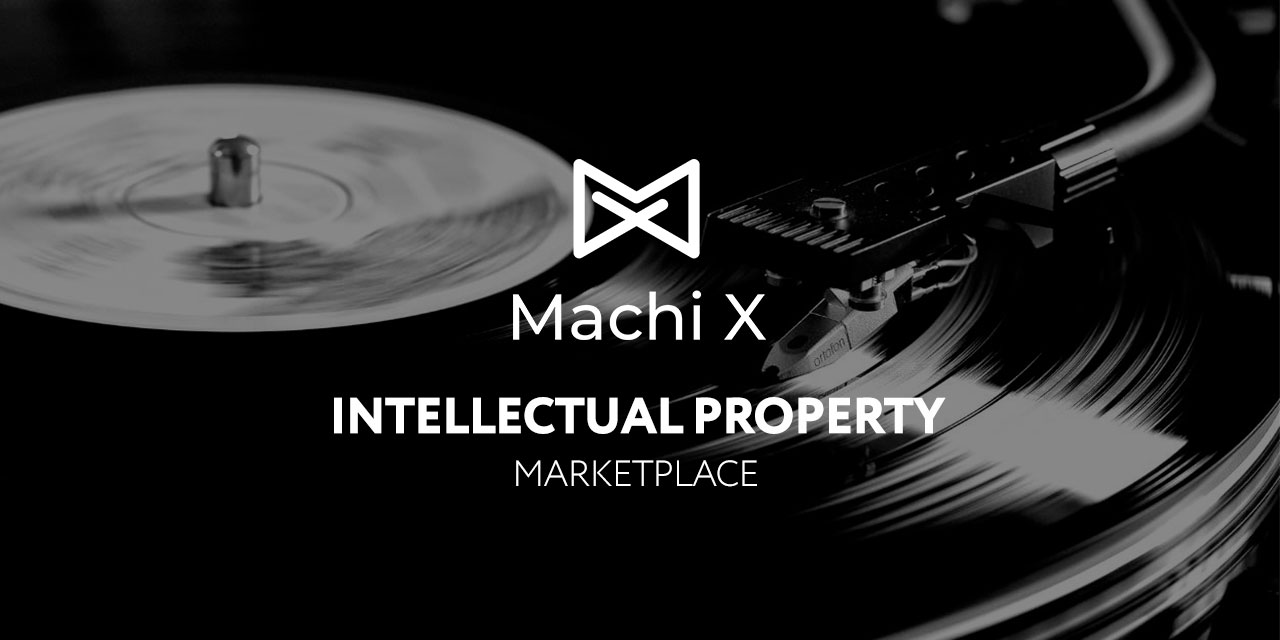 machi marketplace
