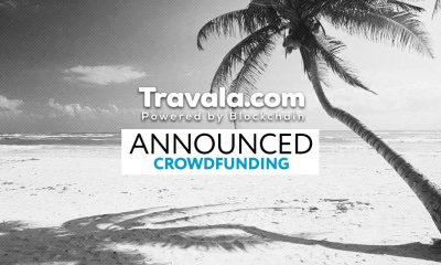 travala-crowdfunding