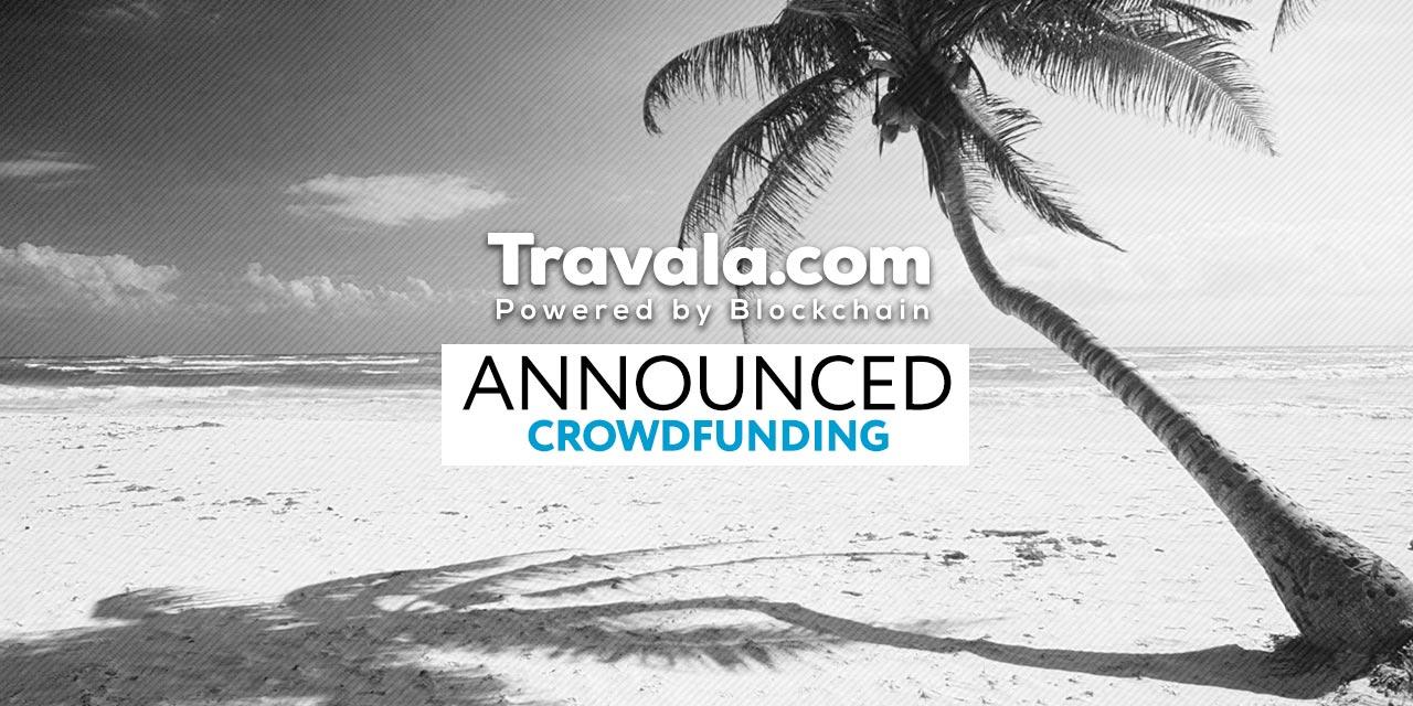 travala crowdfunding