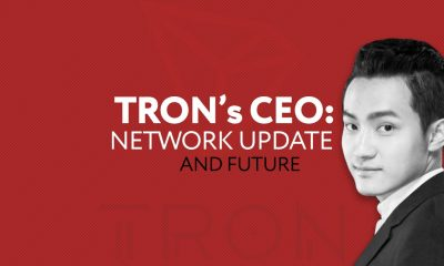tron-ceo-fork-update-interview