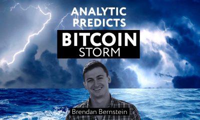Bitcoin Storm pic