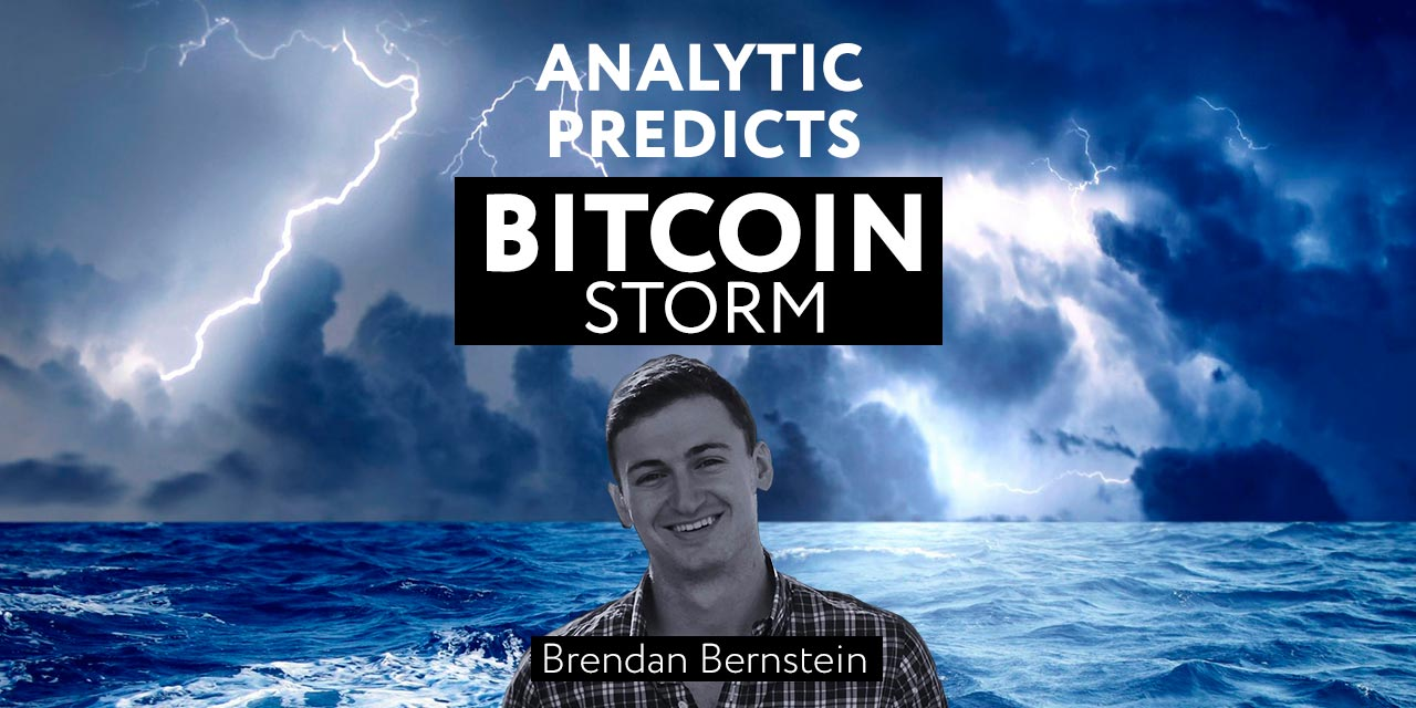 Bitcoin Storm pic