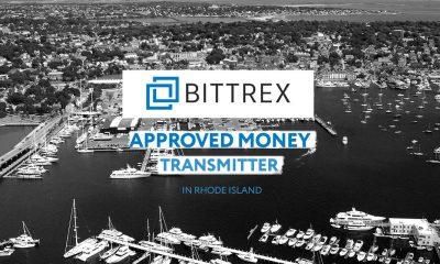 Bittrex MTA pic