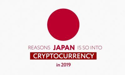 Japan Bitcoin