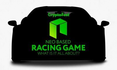 NEO Cryptofast