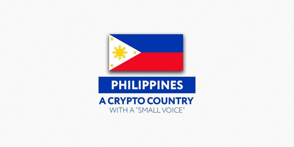 Phillipines Bitcoin