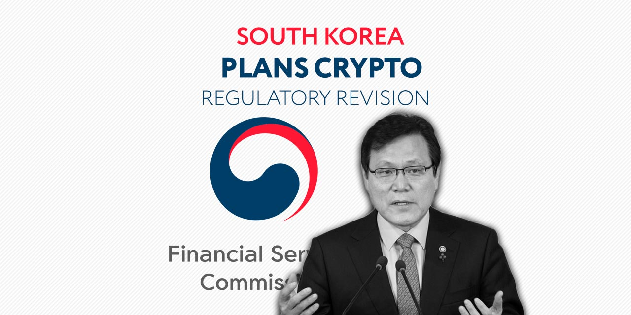 South korea Regulations