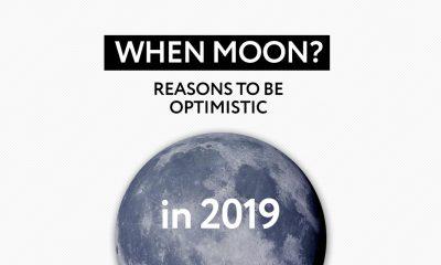 When Moon Crypto