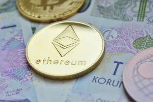 what is etherium