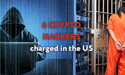 After a successful SIM swap event, the hijacker gets full control of your line's SMS enabling the attacker to change passwords to your crypto wealth stores.