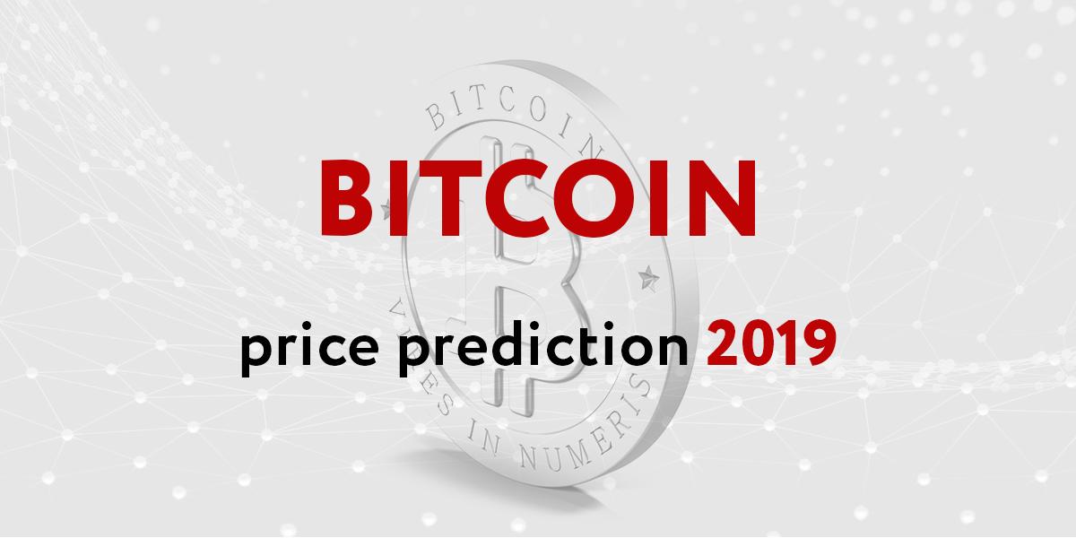 BitcoinPricePrediction