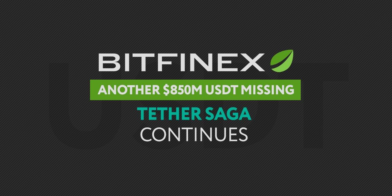 BitFinex pic