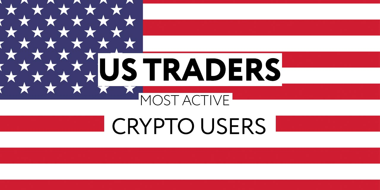 Crypto Trading BitFinex USDT pic