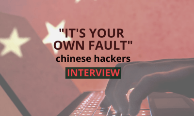 Hackers, scammers, or criminals? Whatever you want to call them, they are a persistent problem for the crypto community.