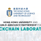 HKUST Xunlei Joint Lab