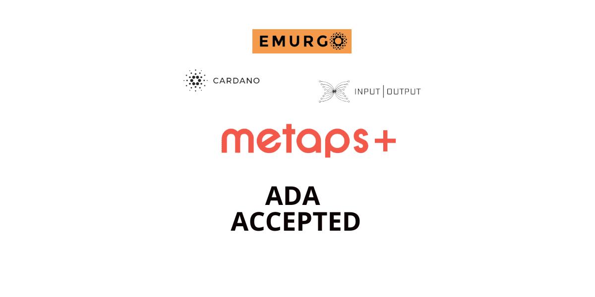 Emurgo Partners with BBQ Restaurant Tamura, ADA Accepted