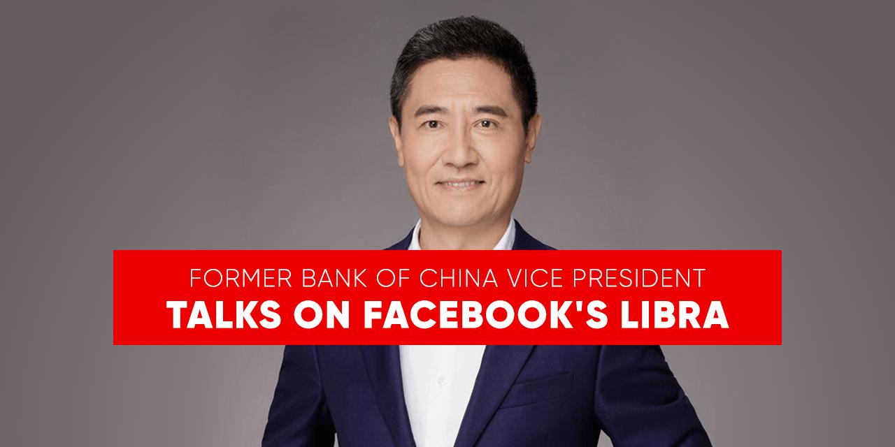 bank of china libra
