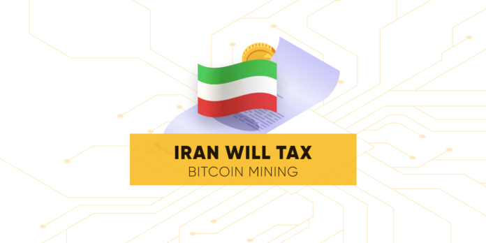 how to do taxes for cryptocurrency mining