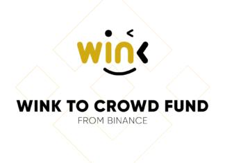 Wink Launchpad