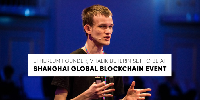 buterin blockchain event