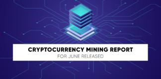 mining report