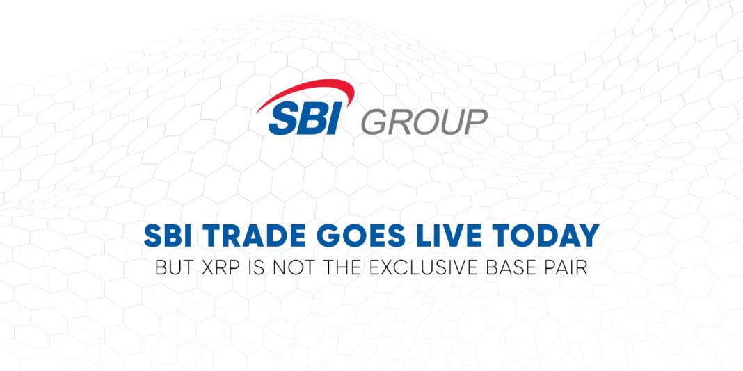 SBI group