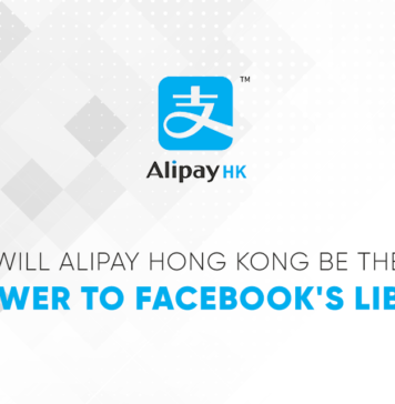 Alipay HK Libra