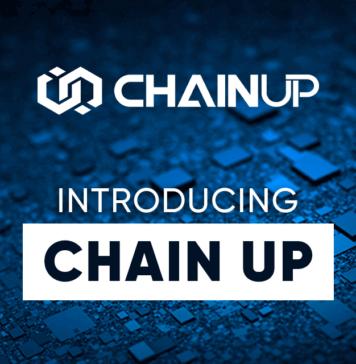 ChainUP