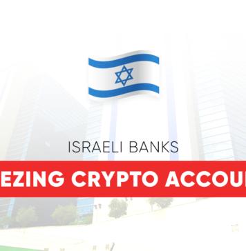 Israeli Banks