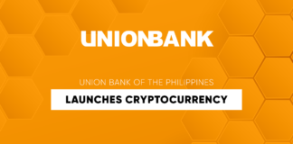UnionBank Cryptocurrency